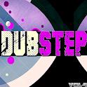 G-Stomper GST-FLPH Dubstep-4