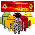 Android Hunt icon