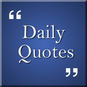 Famous Quotes and Sayings - Android Apps on Google Play