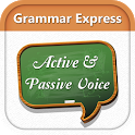 Grammar : Change of Voice Lite icon