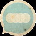 Vintage - FN Theme icon