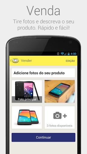 MercadoLivre - Imagem 2 do software