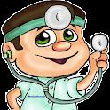Medical Guru icon
