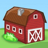 Old McDonald's Farm (Free)