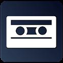 My Mixtapes – Music App