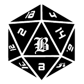 D20 Battlegear 5e