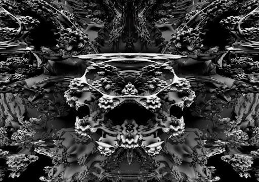 Dragon Stone Wallpaper