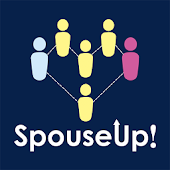 Spouseup