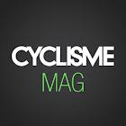 CyclismeMag.com icon