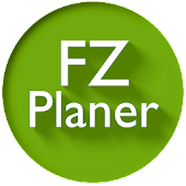 FZ-Planer