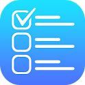 Survey App Pro icon