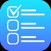 Survey App Pro
