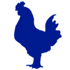 Poultry Feed Formulation icon