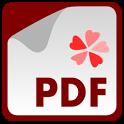 PDF Reader Fumiko BETA icon