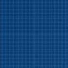 Grid blue-きせかえLab. icon