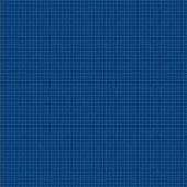 Grid blue-きせかえLab.