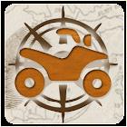 ATV ESCAPE icon