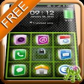 MLT - Cube Free