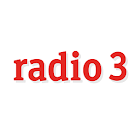 Radio 3 icon