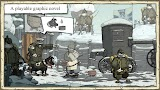 Valiant Hearts : The Great War Apk Download Free for PC, smart TV