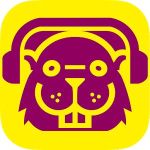 SoundBox - Animals Pets for Android