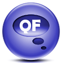 Quiz Fever icon