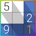 Sudoku Expert icon