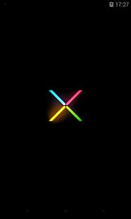 Nexus Daydream - screenshot thumbnail