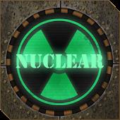 XPERIA™ THEME Nuclear
