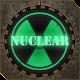 XPERIA™ THEME Nuclear v1.1.0