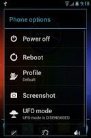 Screenshot of Ice9_Free mdpi