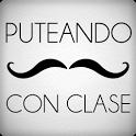 Puteando Con Clase icon