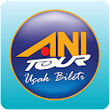 Flight Reservation Ani Tour icon