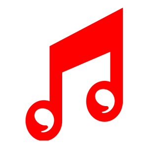 Galaxy S3 Ringtones 音樂 App LOGO-APP試玩