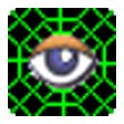 iNetViewer icon