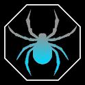 Rom Crawler Free icon