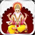 Vishwakarma Poojan icon