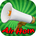 Air Horn Simulator icon