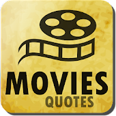 The best movies quotes