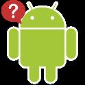 Çağrı-SMS Takibi icon