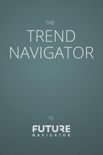 Trend Navigator