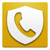 my Secure Voice - safe calls