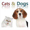 Cats & Dogs AD logo