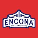 Encona Sauces icon