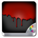 Scary Ringtones logo