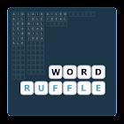 Word Ruffle icon