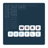 Word Ruffle