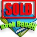 Book Bandit – Try it FREE logo