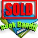 Book Bandit – Try it FREE logo