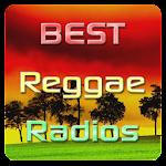 Best Reggae Radios